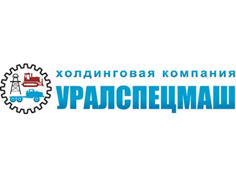"""ООО """"УралИнструментИмпЭкс"""", г.Челябинск"""