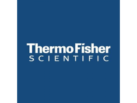 "Фирма ""Thermo Jarrell Ash Corporation"", США"