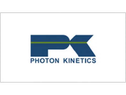"Фирма ""Photon Kinetics, Inc."", США"