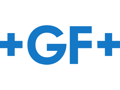 "Фирма ""Georg Fisher Signet, Inc."", США"