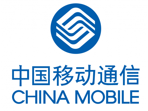 "Фирма ""NINGBO JIUYUAN ELECTRONIC CO., Ltd."", Китай"