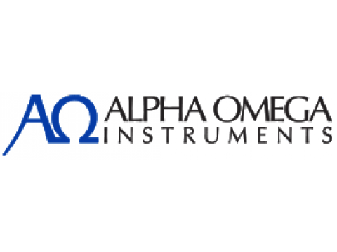 "Фирма ""AOI Instrumentation"", США"