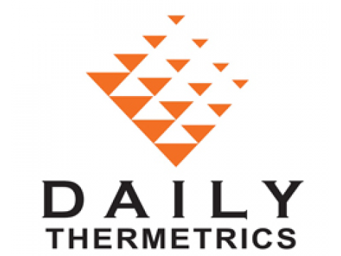"Фирма ""Daily Thermetrics Corporation"", США"