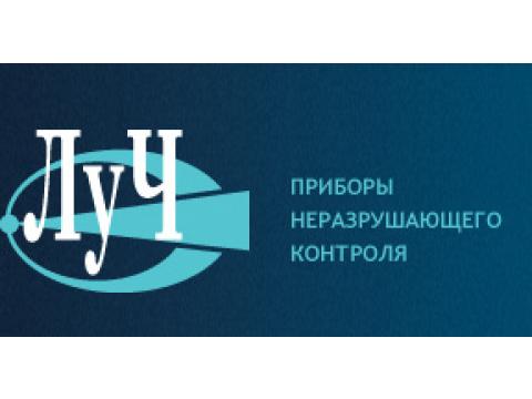 "ООО ""ЛУЧ-Диагностика"", г.Москва"