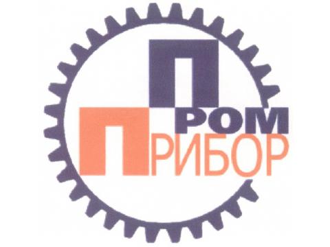 "ООО НТЦ ""Промприбор"", г.С.-Петербург"