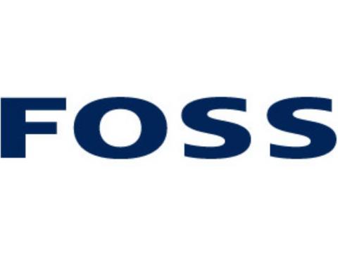 """Фирма """"Foss Analytical A/S"""", Дания"""