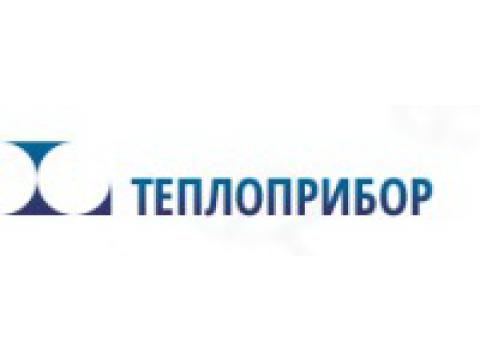 Завод тензометрических приборов, г.Краснодар
