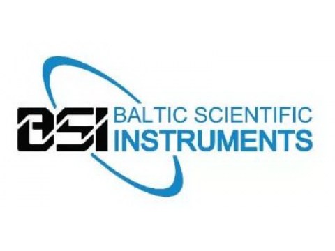 "ООО ""Baltic Scientific Instruments"", Латвия"