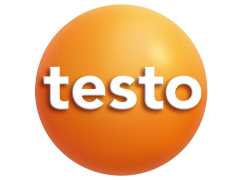 Teso AG, Германия