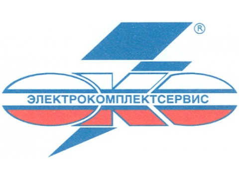 "ЗАО ""ПК-Электроникс"", г.Новосибирск"