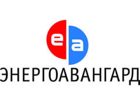 "ООО ""Энергоавангард"", г.Москва"