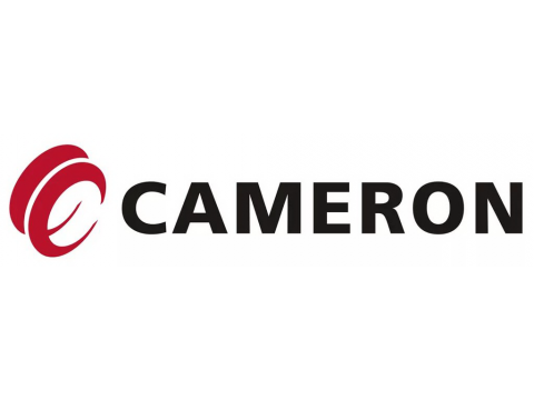 "Фирма ""Cameron"", Великобритания"