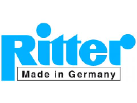 "Фирма ""Dr.Ing. Ritter Apparatebau GmbH"", Германия"