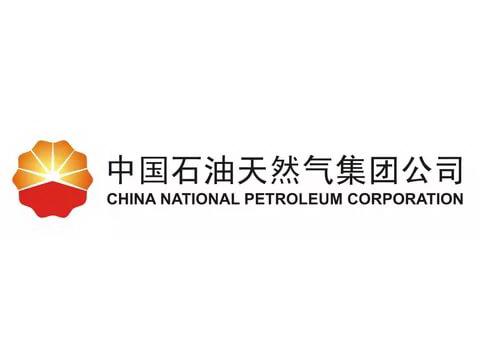 """Фирма """"Iтесн Electronic Со., Ltd."""", Китай"""