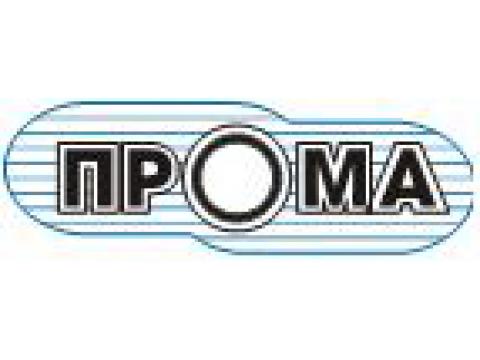 """ООО НПП """"Измеритель"""", г.Казань"""
