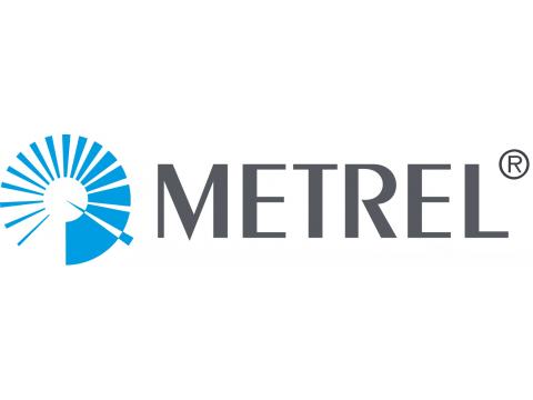 """Фирма """"METREL d.d."""", Словения"""