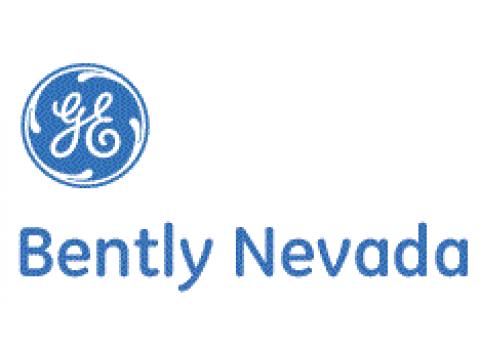 """Фирма """"Bently Nevada Inc."""", США"""