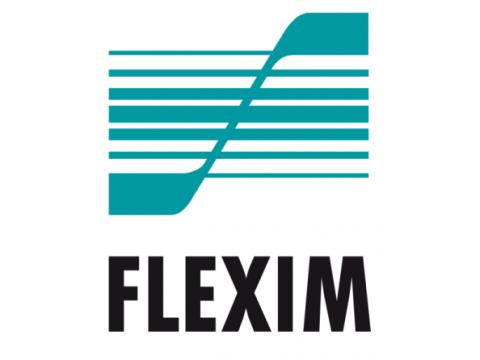 "Компания ""FLEXIM Flexible Industriemesstechnik GmbH"", Германия"