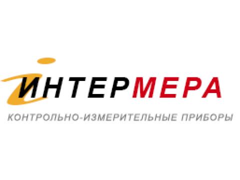 "ООО ""Интермера"", г. Москва"