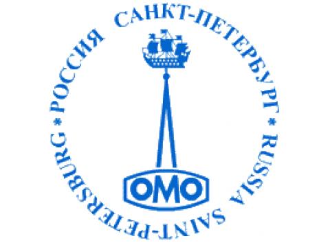 """ОАО """"Механический завод"""", г.С.-Петербург"""