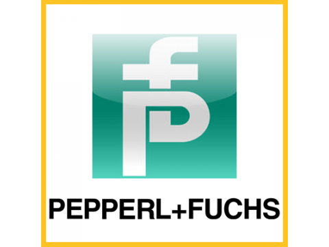 "Фирма ""Pepperl + Fuchs GmbH"", Германия"
