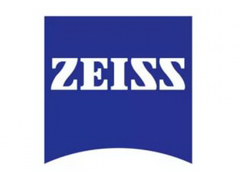 "Фирма ""Carl Zeiss Optotechnik GmbH"", Германия"