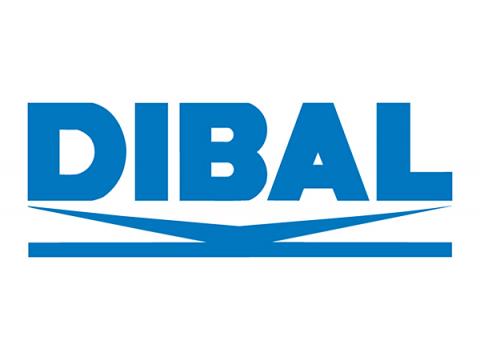 """Фирма """"DIBAL S.A."""", Испания"""