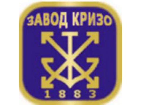 "АО ""Завод ""Кризо"", г.Гатчина"