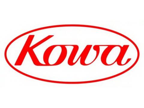 """Фирма """"KOWA COMPANY, LTD."""", Япония"""