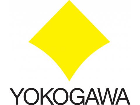 """Компания """"Yokogawa"""", Япония"""