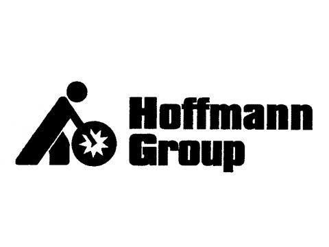 "Фирма ""Hoffmann GmbH Qualitatswerkzeuge"", Германия"