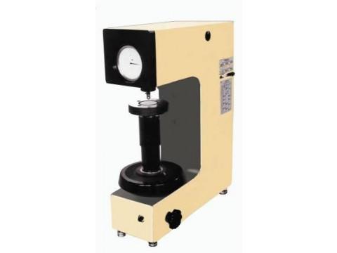 Приборы для измерения твердости металлов и сплавов по методу Супер-Роквелла ТРС