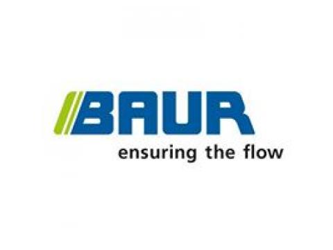 "Фирма ""BAUR Pruf- und Messtechnik GmbH"", Австрия"