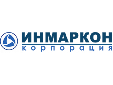 ООО Компания «Инмаркон», г. Челябинск