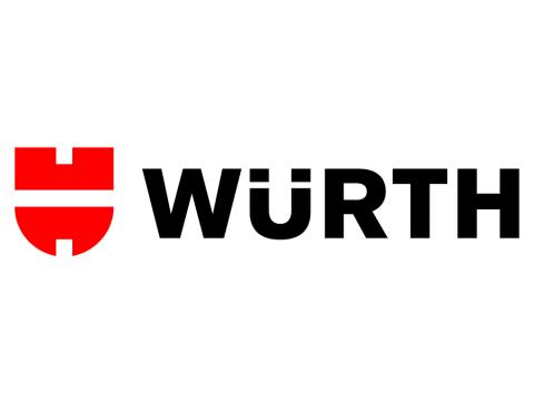 """Фирма """"Adolf Wurth GmbH & Co. KG"""", Германия"""