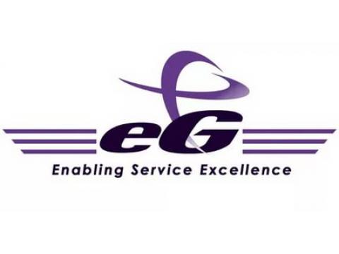 """Фирма """"EG & G Ortec"""", США"""