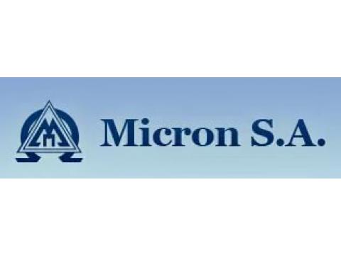 "АО ""Микрон"", Молдова, г.Кишинев"