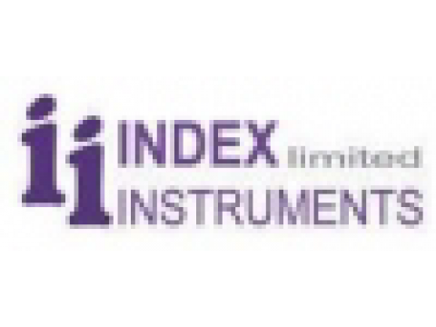 "Фирма ""Index Instruments Ltd."", Великобритания"
