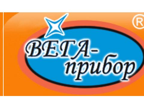 "АОЗТ ""Экспресс-автоматизация"", г.Москва"