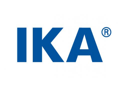 "Фирма ""IKA-WERKE GmbH & Co. KG"", Германия"