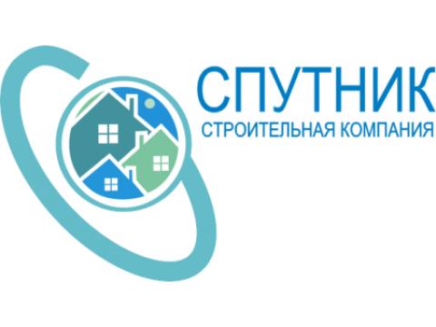 "ООО ""Спутник"", г.С.-Петербург"