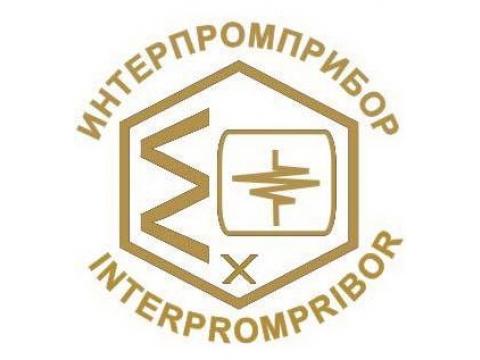 "ООО ""Интерпромприбор"", г.Москва"