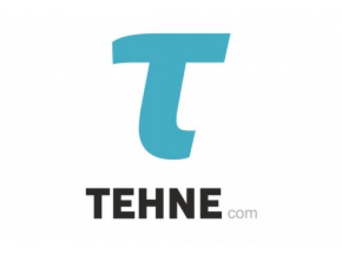 """Фирма """"Tehne"""", Великобритания"""