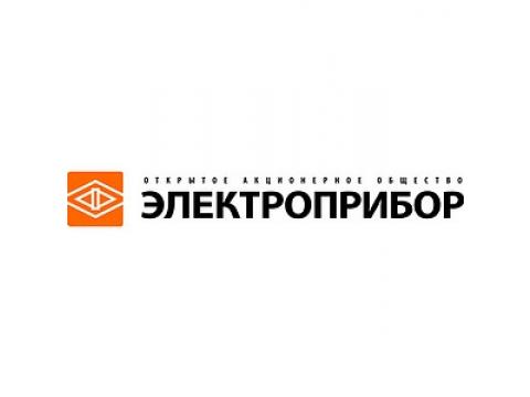Завод электроизмерительных приборов, г.Чебоксары