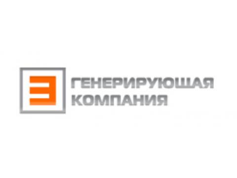 """Филиал ОАО """"Генерирующая компания"""" - """"Казанская ТЭЦ-2"""", г.Казань"""