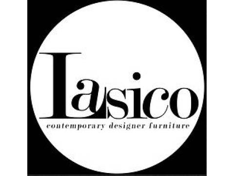 """Фирма """"Lasico"""", США"""