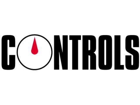 """Фирма """"Liquid Controls Europe S.p.A."""", Италия"""