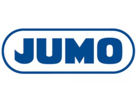 """Фирма """"JUMO GmbH & Co. KG"""", Германия"""