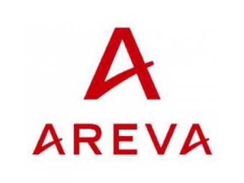 "Фирма ""AREVA T&D AG"", Швейцария"