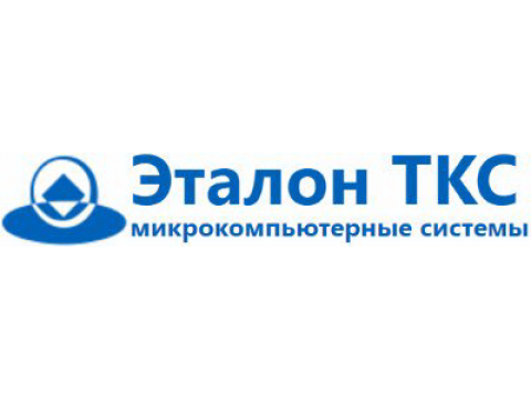 "АО ""Эталон ТКС"", г.Казань"